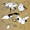 バード・ケージ(鳥かご):バードフレンド・アーカイヴス/CD/EM-1190DCD