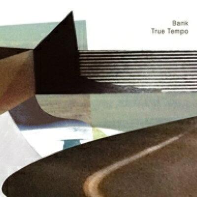 True Tempo アルバム EM-1144LP