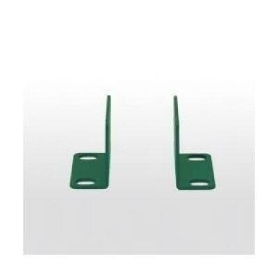 松下ネットワークオペレーションズ PN71053 壁取付用金具