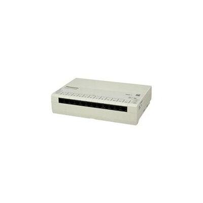 Panasonic スイッチングハブ PN22129K
