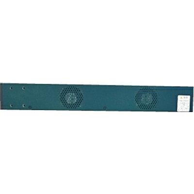 Panasonic 28ポートL2スイッチングハブ PN26241