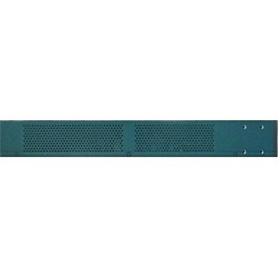 Panasonic L2スイッチングハブ PN26161
