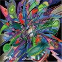 街角ジゴロ/CD/MJCD-040
