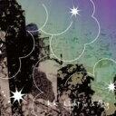 Light in a Fog/CD/MJCD-041