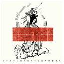 おみゆきCHANNEL/CD/MJCD-053