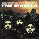 The Enigma/CD/MJCD-057