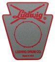 LUDWIG ドリンクコースター