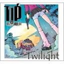 Twilight/CDシングル(12cm)/BCSHS-4