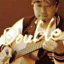 Double/CD/BCYR-0032