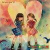 Set you free EP/CDシングル(12cm)/BCYR-0049