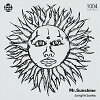 Mr.Sunshine/CD/GETB-1004