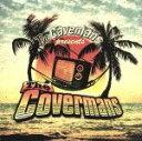 The Cavemans presents The Covermans/CD/KCCR-0001