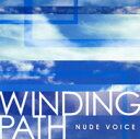WINDING PATH/CD/SFRD-0005
