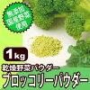 無添加 国産野菜使用 乾燥野菜パウダー パウダー 1kg  他の商品と