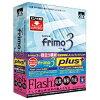 AHS frimo 3 Plus Win版 SAHS-40760