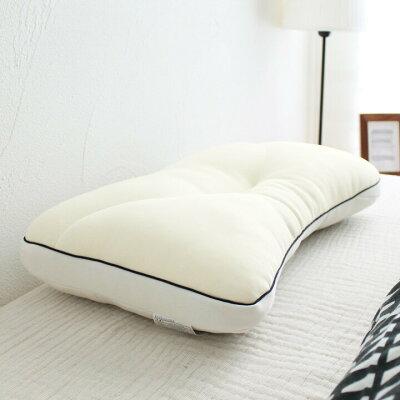 kichintone 自然に寝姿勢を整えるまくら