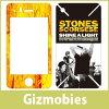 ギズモビーズ Shine A Light シャイン・ア・ライト  iPhone3G用