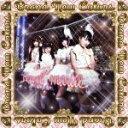 Brand New Colors(B-TYPE)/CDシングル(12cm)/SPRL-0044