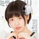 ミラクル4U(ろん盤)/CD/SPRL-0087