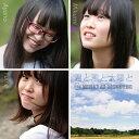 君と風と太陽と[初回限定盤]/CDシングル(12cm)/EECC-7037