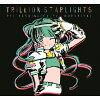 SEVEN/CDシングル(12cm)/TSL-0001