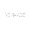 ときめきテレポテーション/CDシングル(12cm)/WG-0001