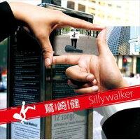 Silly Walker/CD/AMET-0003