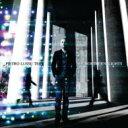 ノーザン・ライツ/CD/ALBCD-014