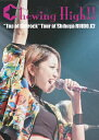 """Top of Girlrock"" Tour at Shibuya RUIDO.K2/DVD/RSRC-D001"