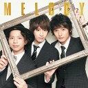 MELODY/CD/BNCT-0004