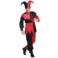ジョーカー ハロウィン衣装