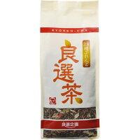 良選企画 25種ぶれんど良選茶 400g