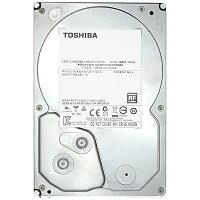 TOSHIBA MD04ACA200 バルク品 3.5インチ/2TB/SATA