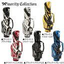 マイノリティコレクション ゴルフ MC ハロゲン 10711 ツアー キャディバッグ Minority Collection Halogen