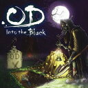 in to the Black/CD/XQAR-1009