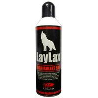 LayLax ライラクス ハイバレットガス 152a