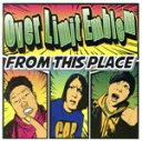 FROM THIS PLACE/CD/UNCT-0011