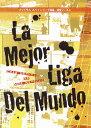 フットサル スペインリーグ08/09シーズン La Mejor Liga Del Mundo/DVD/LNFS-001