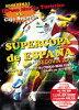 フットサルスペインスーパーカップ2009 SEMI FINAL エルポソ VS カハ・セゴビア/DVD/LNFS-0005