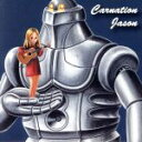 ジェイソン/CDシングル(12cm)/XQGL-1001