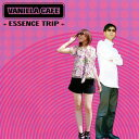 ESSENCE TRIP/CD/BTR-3007