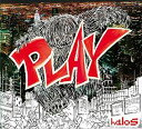 PLAY/CD/RTR-10106