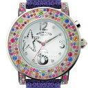 ロマゴ デザイン ROMAGO DESIGN RM013-1607ST-PU ユニセックス ウォッチ 腕時計