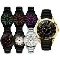 ロマゴ デザイン ROMAGO DESIGN 腕時計 メンズ/レディース ATTRACTION アトラクション RM015-0162SS-LUGR