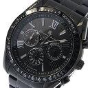 サルバトーレマーラ Salvatore Marra 電波ソーラー クロノグラフ メンズ 腕時計