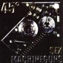 45°■(初回限定盤)/CD/MRS-1007B