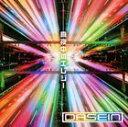 真夜中のエレジー/CDシングル(12cm)/ZQMS-2001