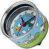 BRISA ハローキティ缶詰時計 BRISA020