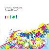 Pocket Planet/CD/LNDC-0001