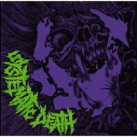 SYSTEMATIC DEATH / SYSTEMA 78 + Single Collection 2010~2012